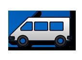Personenvervoer